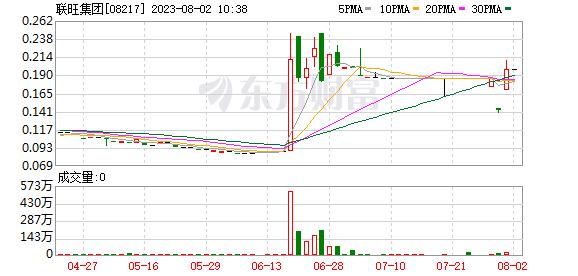 K图 08217_21