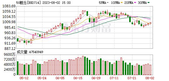 K图 bk0714_62